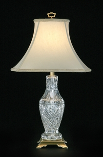 136-905-29-00 Waterford Lighting Tramore Table Lamp