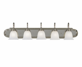 1079-5CH Savoy House Lighting Vanity Light