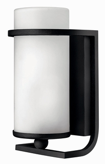 1130MB Hinkley Lighting Carlyle Small Outdoor Wall Sconce