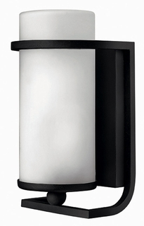 1130MB-ES Hinkley Lighting Carlyle Small Energy Saving Outdoor Wall Sconce