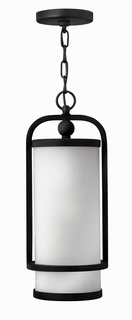1132MB Hinkley Lighting Carlyle Outdoor Hanging Light