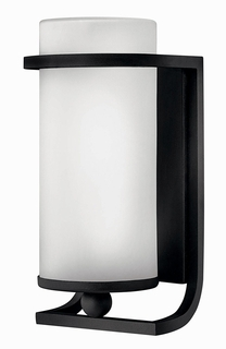 1134MB Hinkley Lighting Carlyle Medium Outdoor Wall Sconce