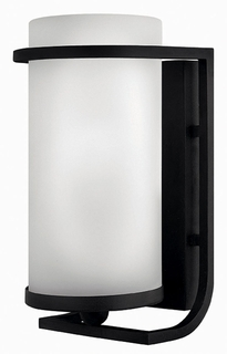 1135MB-ES Hinkley Lighting Carlyle Large Energy Saving Outdoor Wall Sconce
