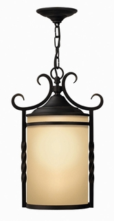 1142OL-ES Hinkley Outdoor Casa 1 Light Hanger
