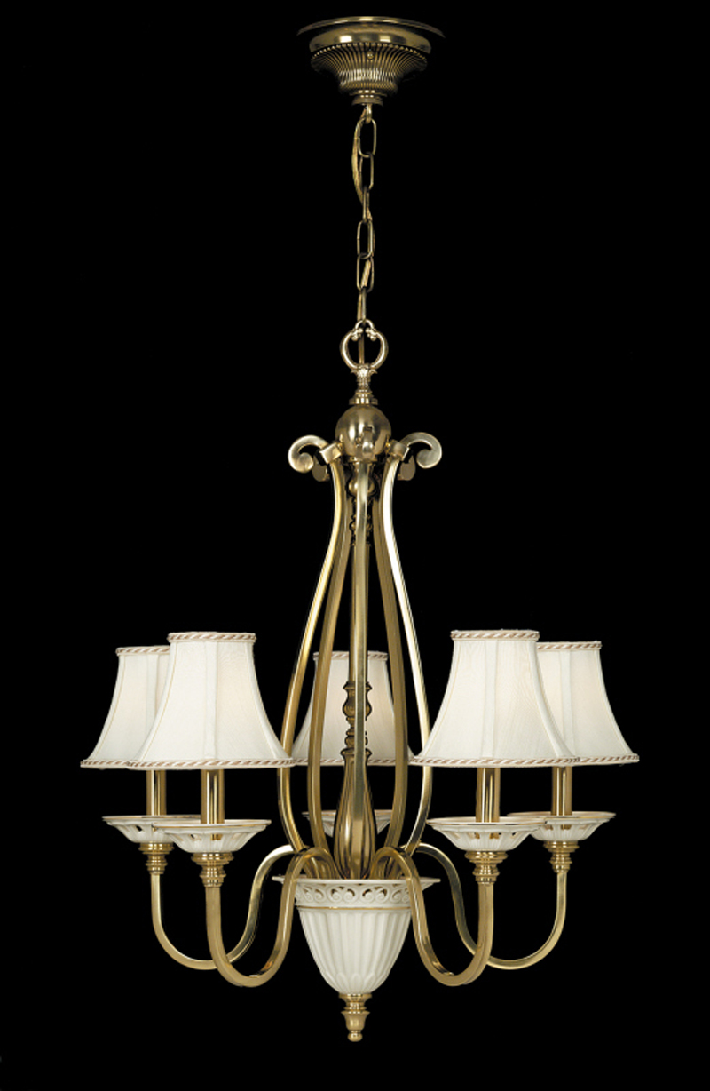 products by whitney dandelion lighting shop qz now chandelier interiors quoizel