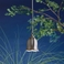 15009AZT Kichler Landscape Hanging 1-Light 12V (DISCONTINUED ITEM!)