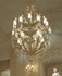 2A87628-48-CX 2nd Ave Lighting French Baroque W/crystal