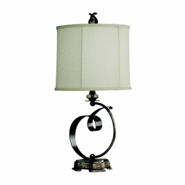 70623 Kichler Westwood Accessory Lamp 1 Light Portable (DISCONTINUED ITEM!)