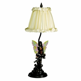 70641 Kichler Westwood Accessory Lamp 2 Light Portable (DISCONTINUED ITEM!)
