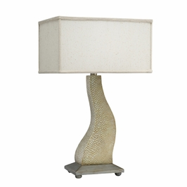 70663 Kichler Westwood Accessory Lamp 1 Light Portable (DISCONTINUED ITEM!)
