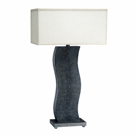 70665 Kichler Westwood Table Lamp 1 Light Portable (DISCONTINUED ITEM!)