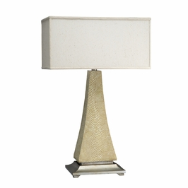 70666 Kichler Westwood Table Lamp 1 Light Portable (DISCONTINUED ITEM!)