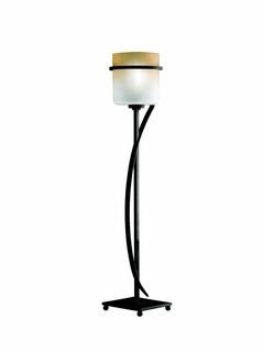 70672 Kichler Westwood Soft Contemporary-Casual Lifestyle Pomeroy 1 Light Console Lamp (DISCONTINUED ITEM!)