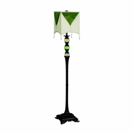 74114 Kichler Westwood Floor Lamp 1 Light Portable (DISCONTINUED ITEM!)