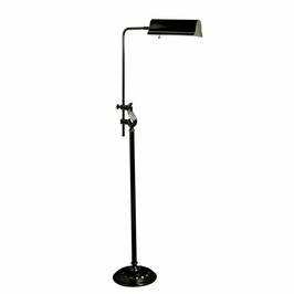 74151 Kichler French Bronze Pharmacy Floor Lamp Westwood @ Work Collection Floor Lamp (DISCONTINUED ITEM!)