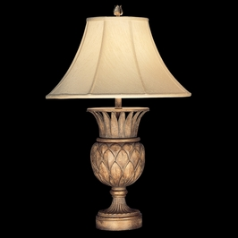 854710ST Fine Art Lamps La Habanera Table Lamp