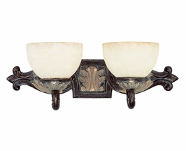 GZ-8-7275-2-59 Savoy House Lighting Giovanni Vanity Light