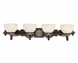 GZ-8-7275-4-59 Savoy House Lighting Giovanni Vanity Light