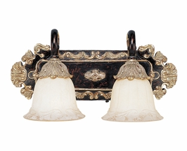 GZ-8-7596-2-59 Savoy House Lighting Giovanni Vanity Light
