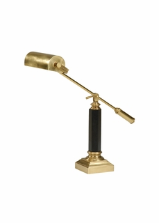 60006 Frederick Cooper Long Arm Desk Lamp