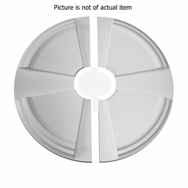 F89024-R Focal Point Kease Premier Base (CLEARANCE ITEM)