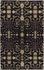 EVE3100 Surya Rugs