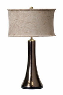 1052-ASL-2016 Thumprints Gumby Table Lamp