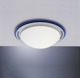 12002-1-es Holtkotter Lighting Energy Star Ceiling Fixture