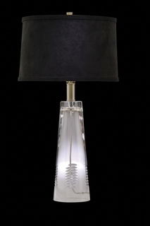 142-247-28-00 Waterford Lighting Astrum Table Lamp