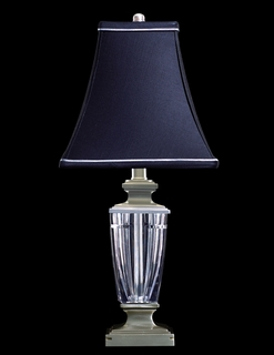 125-201-22-00 Waterford Lighting Metra Accent Lamp