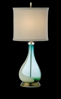 139-971-31-00 Waterford Lighting Evolution Table Lamp