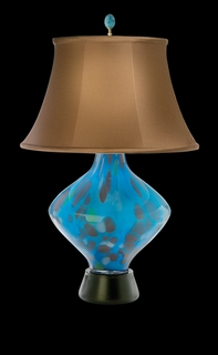 139-972-31-00 Waterford Lighting Evolution Table Lamp