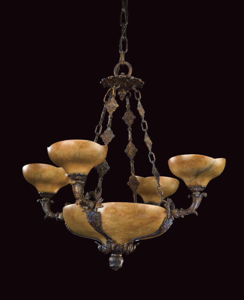1 19598 8 172 savoy house lighting european bronze and alabaster 1 19598 8 172 savoy house lighting european bronze and alabaster chandelier arubaitofo Images
