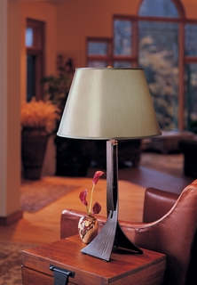 25-1584 Hubbardton Forge Lighting 10 X 15 Inch Empire Shade