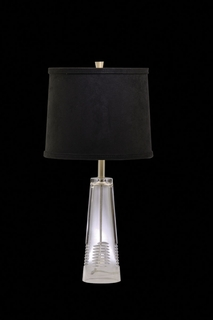 142-246-21-00 Waterford Lighting Astrum Accent Lamp