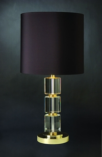 tltt8735 Trend Lighting (DISCONTINUED PRODUCT)