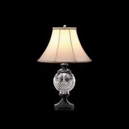 129-548-29-01 Waterford Lighting Cecily Table Lamp