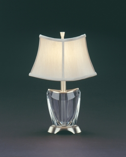 108-888-19-00 Waterford Lighting Eclipse Accent Lamp
