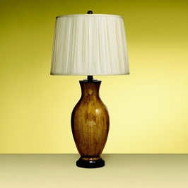 70608 Kichler Westwood Table Lamp 1 Light Portable (DISCONTINUED ITEM!)