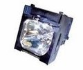 Vivitek D832MX, D837  Replacement Projector Lamp - 5811100876-S