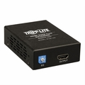 Tripp Lite HDMI Over Cat5 Active Extender Remote Unit - B126-1A0