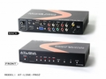 Atlona Video Scaler with HDMI output - AT-LINE-PRO2