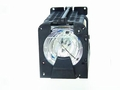 Viewsonic PJ870 Replacement Projector Lamp - RLC-120-07A