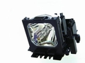 Viewsonic PJ1172 Replacement Projector Lamp - RLC-006