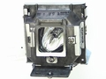 Viewsonic PJD5111, PJD5351 Replacement Projector Lamp - RLC-047