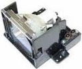 Viewsonic PJD2121 Replacement Projector Lamp - RLC-052