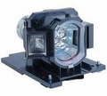 Viewsonic PJL7211 Replacement Projector Lamp - RLC-054