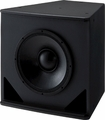"Yamaha IL1115 15"" Low Frequency Sub Speaker - Black"