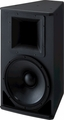 "Yamaha IF2115/95 15"" 2-way Speaker with 90x50 Rotatable Coverage - Black"