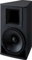 "Yamaha IF2115/99 15"" 2-way Speaker with 90x90 Rotatable Coverage - Black"